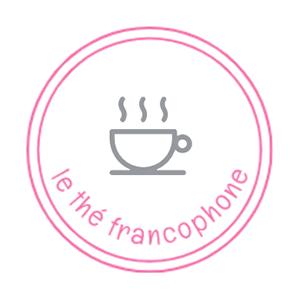 Le Thé francophone